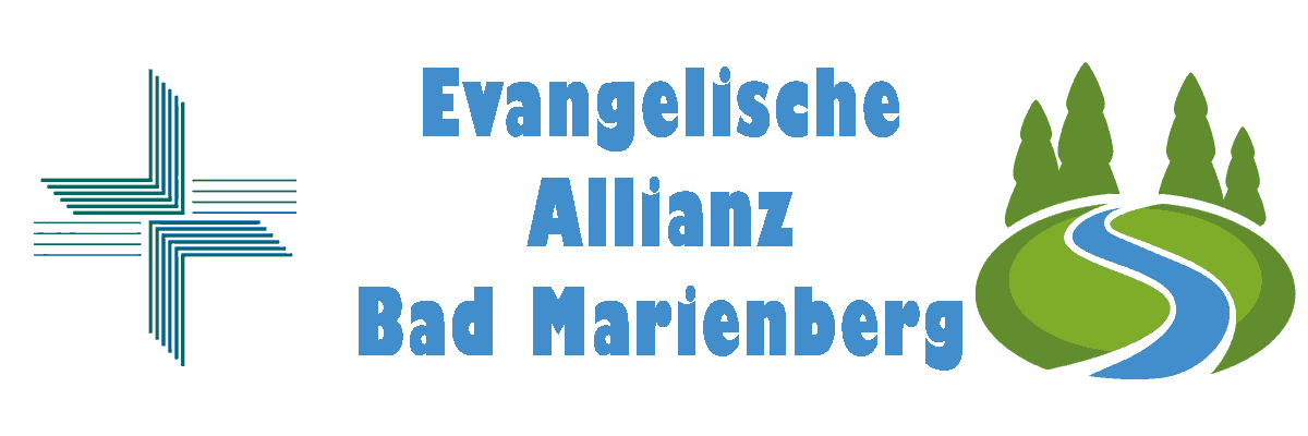 Evangelische Allianz Bad Marienberg